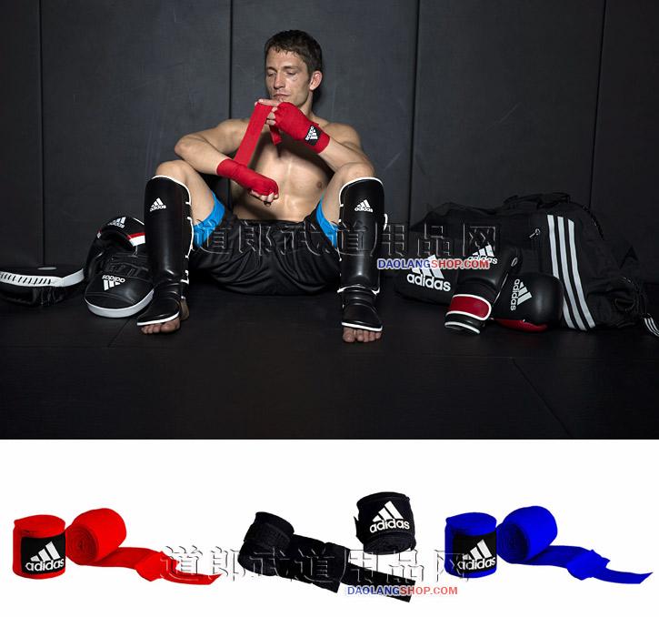 http://pic.daolangshop.com//adidas/BOXING/bindingbelt/ADIBP03_01.jpg