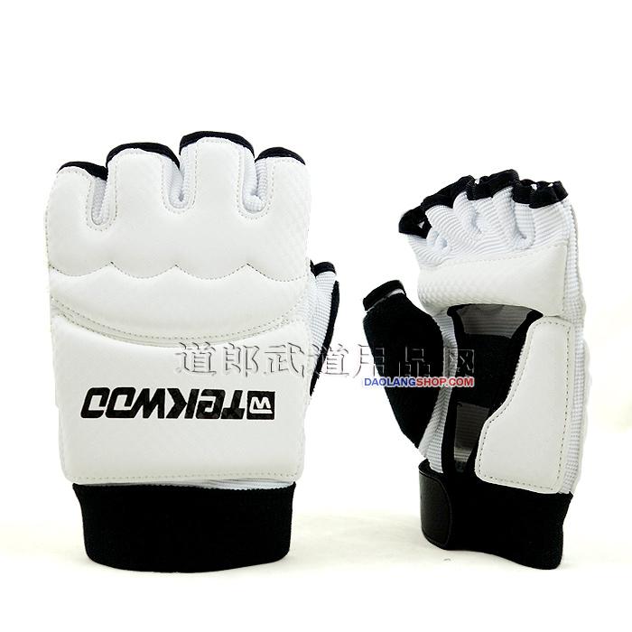 http://pic.daolangshop.com/TEKWOO/protectgolve/golve/main.jpg
