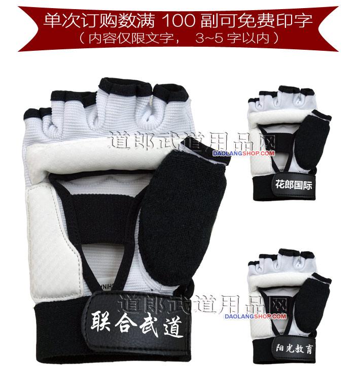 http://pic.daolangshop.com/TEKWOO/protectgolve/golve/twhandp000.jpg