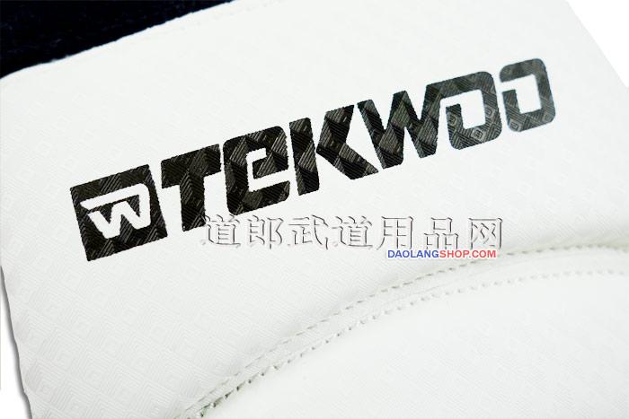 http://pic.daolangshop.com/TEKWOO/protectgolve/golve/twhandp010.jpg
