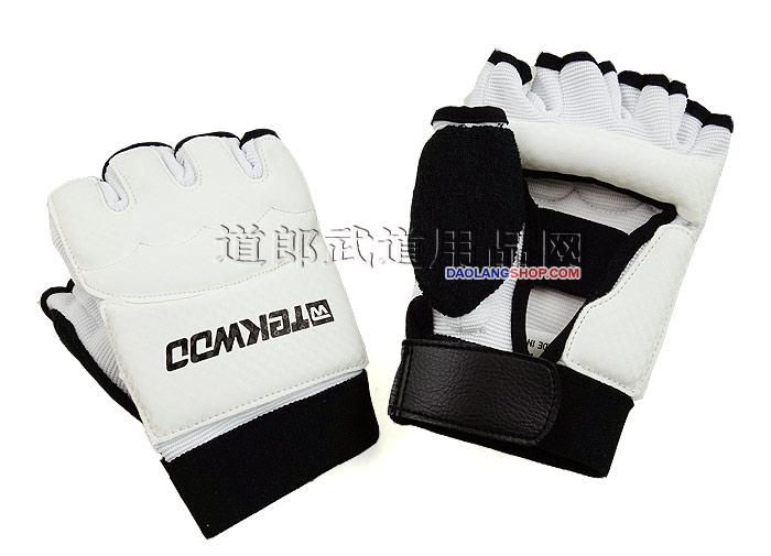 http://pic.daolangshop.com/TEKWOO/protectgolve/golve/twhandp012.jpg