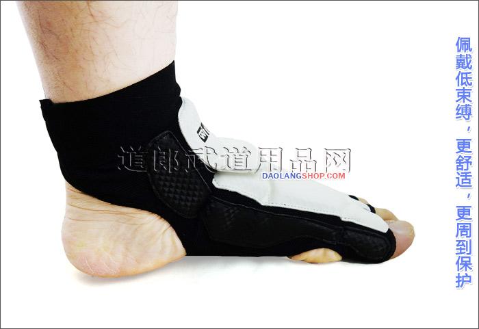 http://pic.daolangshop.com/TEKWOO/protectgolve/socks/twfootp02.jpg