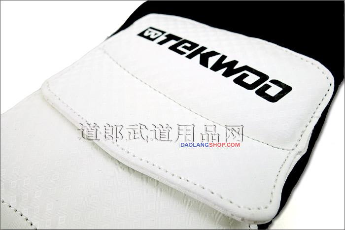 http://pic.daolangshop.com/TEKWOO/protectgolve/socks/twfootp03.jpg