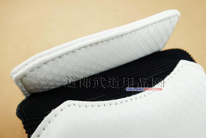 http://pic.daolangshop.com/TEKWOO/protectgolve/socks/twfootp04.jpg
