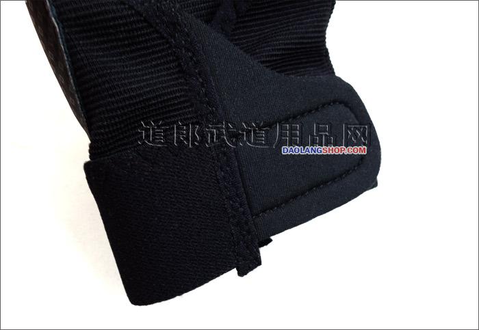 http://pic.daolangshop.com/TEKWOO/protectgolve/socks/twfootp05.jpg