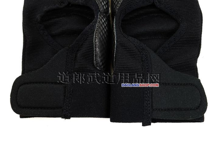 http://pic.daolangshop.com/TEKWOO/protectgolve/socks/twfootp06.jpg