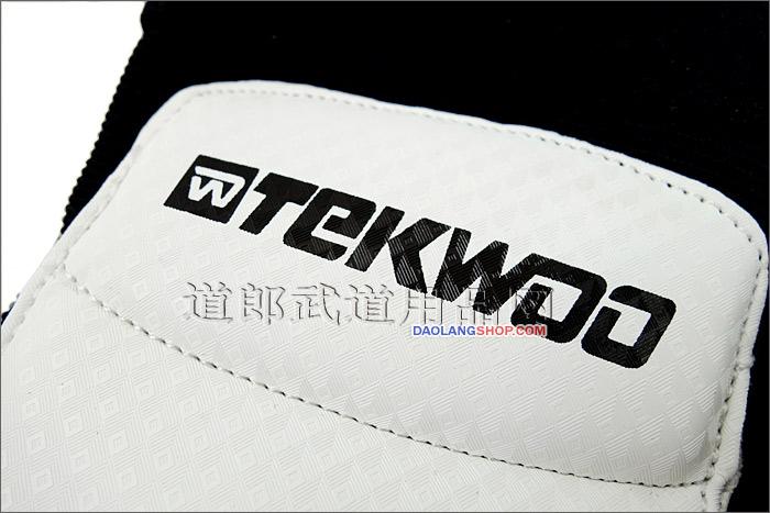 http://pic.daolangshop.com/TEKWOO/protectgolve/socks/twfootp07.jpg