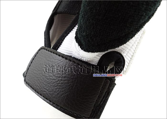 http://pic.daolangshop.com/TEKWOO/protectgolve/socks/twfootp09.jpg