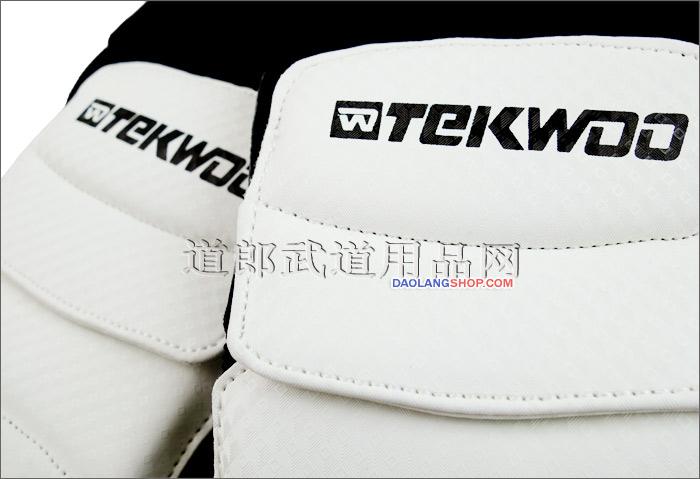 http://pic.daolangshop.com/TEKWOO/protectgolve/socks/twfootp11.jpg