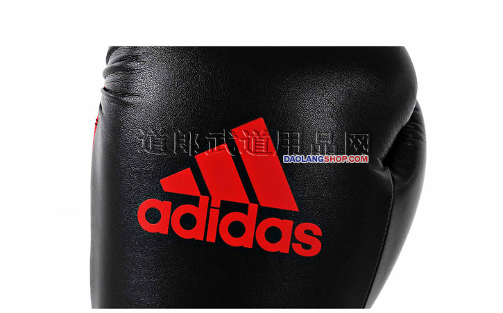 http://pic.daolangshop.com/adidas/BOXING/POWERglove/100/POWER100detil_04.jpg