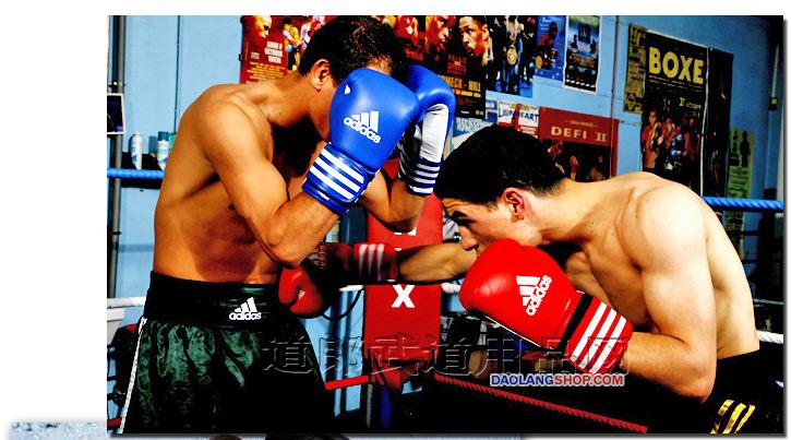 http://pic.daolangshop.com/adidas/BOXING/bc02/BC0202_01.jpg