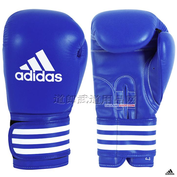 http://pic.daolangshop.com/adidas/BOXING/bc02/BC0204.jpg