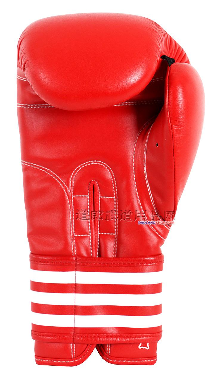 http://pic.daolangshop.com/adidas/BOXING/bc02/BC0206.jpg