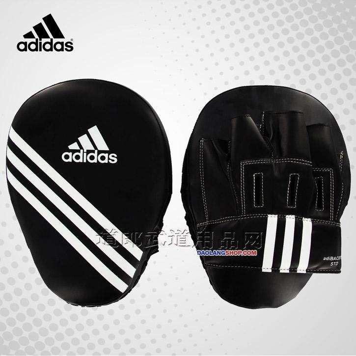 http://pic.daolangshop.com/adidas/BOXING/doublehandt/mainend.jpg