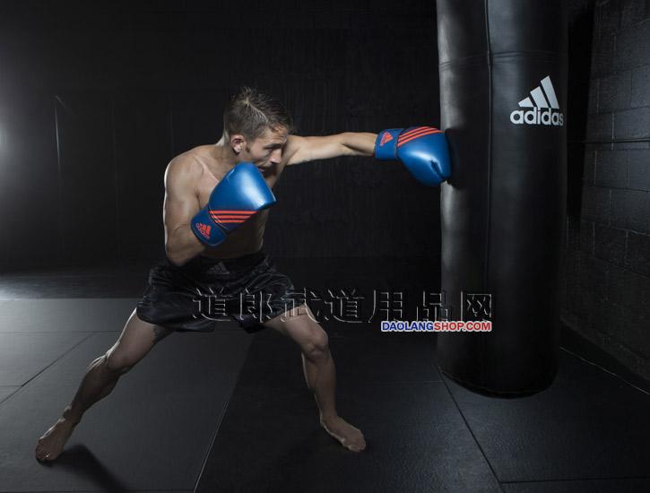 http://pic.daolangshop.com/adidas/BOXING/speedGLOVE/300/03.jpg