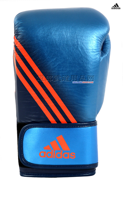 http://pic.daolangshop.com/adidas/BOXING/speedGLOVE/300/11.jpg