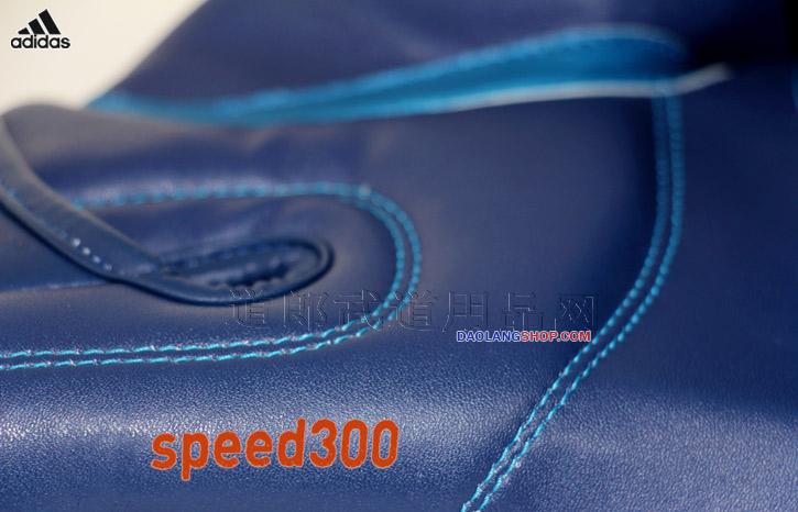 http://pic.daolangshop.com/adidas/BOXING/speedGLOVE/300/12.jpg