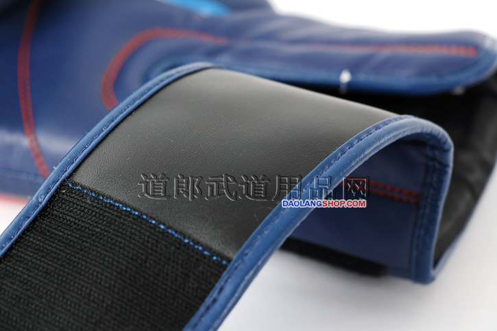 http://pic.daolangshop.com/adidas/BOXING/speedGLOVE/300/13.jpg