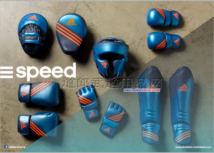 http://pic.daolangshop.com/adidas/BOXING/speedglove/100/adboxtitle04.jpg