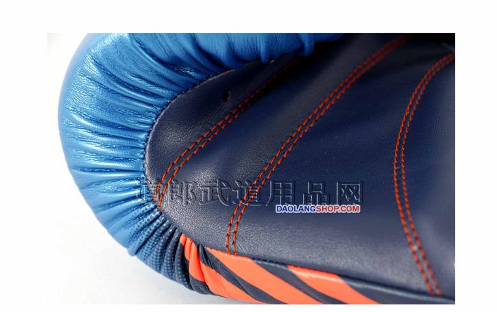 http://pic.daolangshop.com/adidas/BOXING/speedglove/100/speed100detil_03.jpg