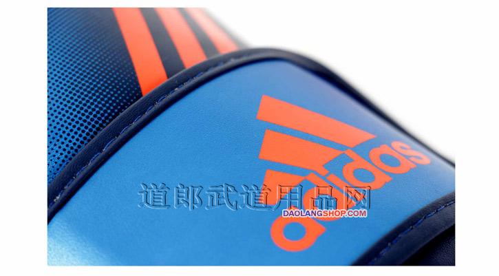 http://pic.daolangshop.com/adidas/BOXING/speedglove/100/speed100detil_04.jpg