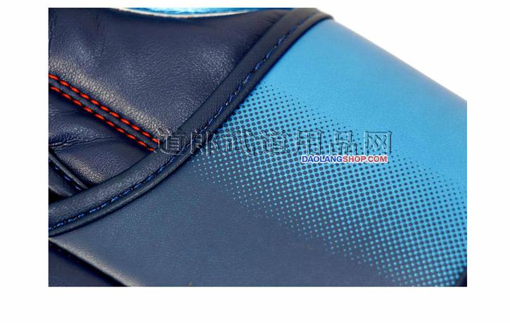 http://pic.daolangshop.com/adidas/BOXING/speedglove/100/speed100detil_05.jpg