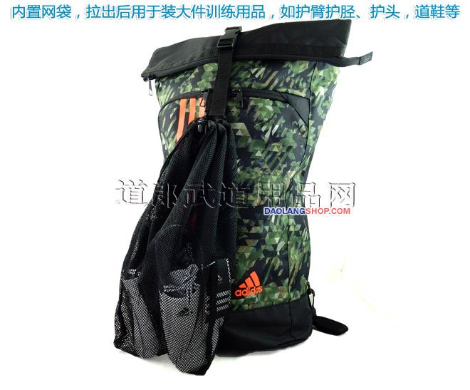 http://pic.daolangshop.com/adidas/cc041/DSC06510.jpg