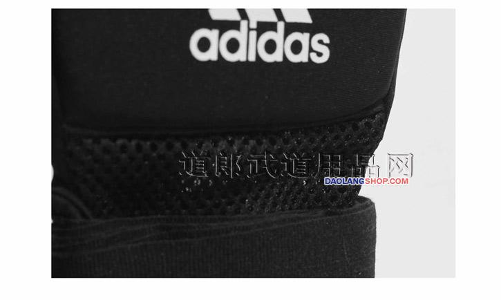 http://pic.daolangshop.com/adidas/dadiglove/mmagldetil_04.jpg