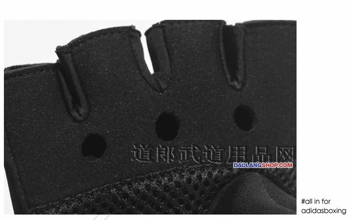 http://pic.daolangshop.com/adidas/dadiglove/mmagldetil_05.jpg