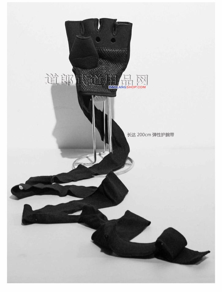 http://pic.daolangshop.com/adidas/dadiglove/mmagldetil_07.jpg