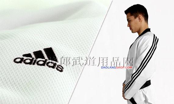 http://pic.daolangshop.com/adidas/flex3s/FLEX2detil2.jpg