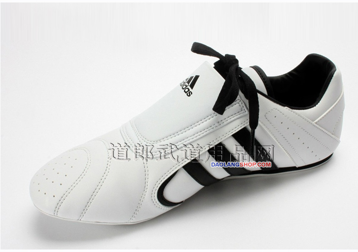 http://pic.daolangshop.com/adidas/sm3/SM3detil_02.jpg