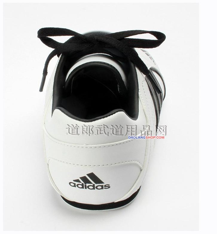 http://pic.daolangshop.com/adidas/sm3/SM3detil_04.jpg