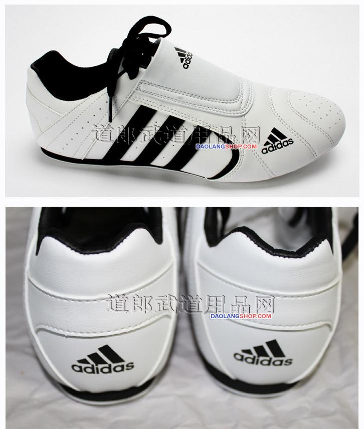 http://pic.daolangshop.com/adidas/sm3/SM3detil_05.jpg
