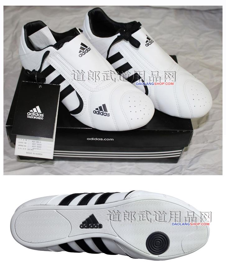 http://pic.daolangshop.com/adidas/sm3/SM3detil_06.jpg