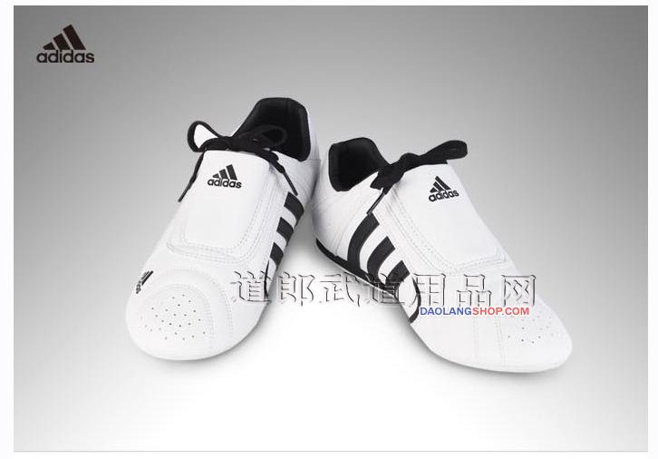 http://pic.daolangshop.com/adidas/sm3/SM3detil_09.jpg