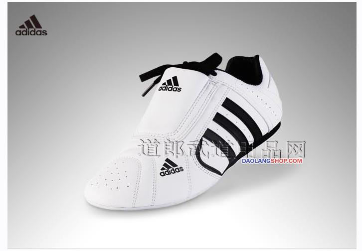 http://pic.daolangshop.com/adidas/sm3/SM3detil_10.jpg