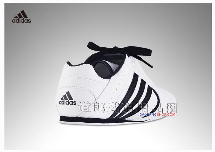 http://pic.daolangshop.com/adidas/sm3/SM3detil_11.jpg