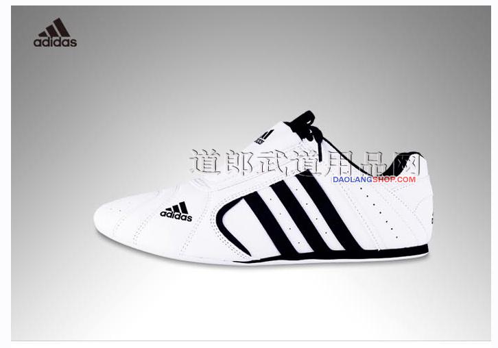 http://pic.daolangshop.com/adidas/sm3/SM3detil_12.jpg