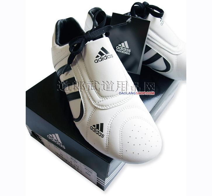 http://pic.daolangshop.com/adidas/sm3/SM3detil_17.jpg