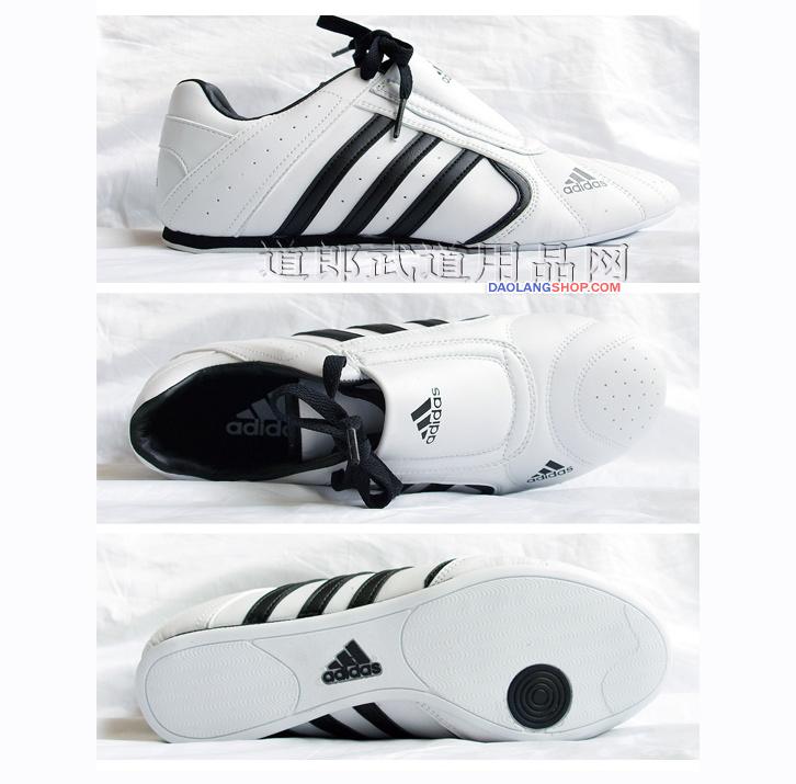 http://pic.daolangshop.com/adidas/sm3/SM3detil_18.jpg