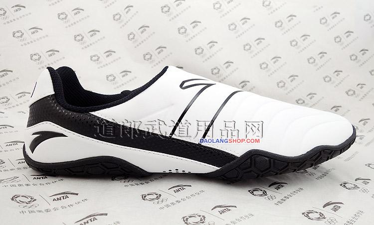 http://pic.daolangshop.com/anta/shoes/antashoes04.jpg