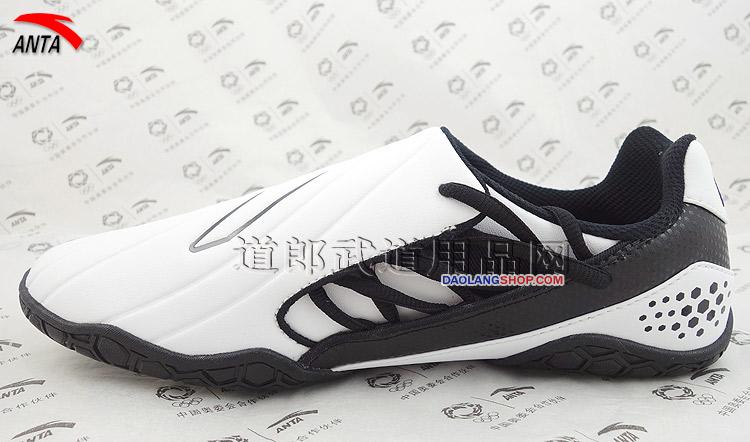 http://pic.daolangshop.com/anta/shoes/antashoes05.jpg
