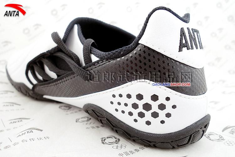 http://pic.daolangshop.com/anta/shoes/antashoes11.jpg