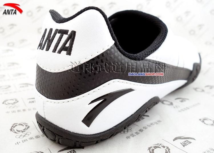 http://pic.daolangshop.com/anta/shoes/antashoes15.jpg
