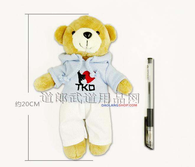 http://pic.daolangshop.com/tekwoo/bear/2.jpg