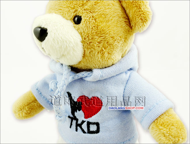 http://pic.daolangshop.com/tekwoo/bear/4.jpg