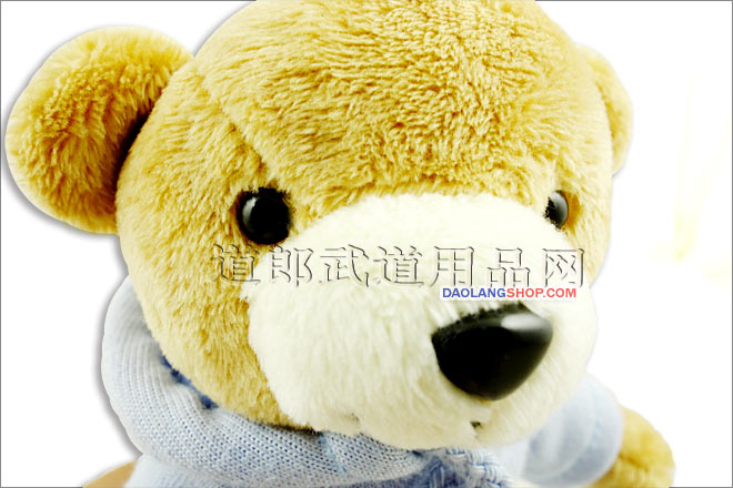 http://pic.daolangshop.com/tekwoo/bear/5.jpg