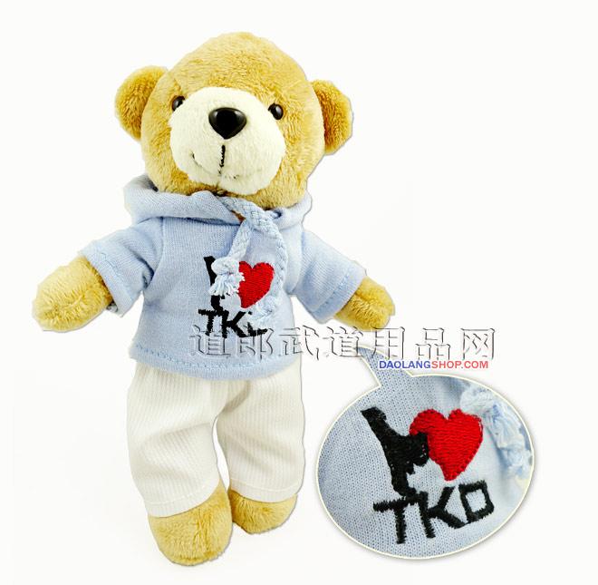 http://pic.daolangshop.com/tekwoo/bear/main.jpg